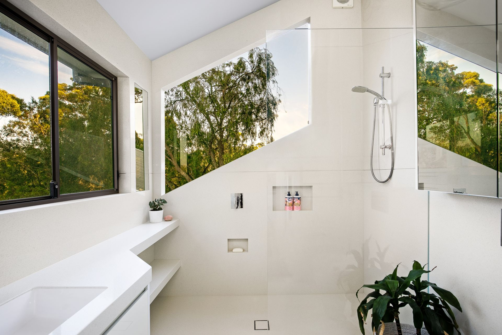 Granite Transformations Sydney South Best Bathroom Renovation