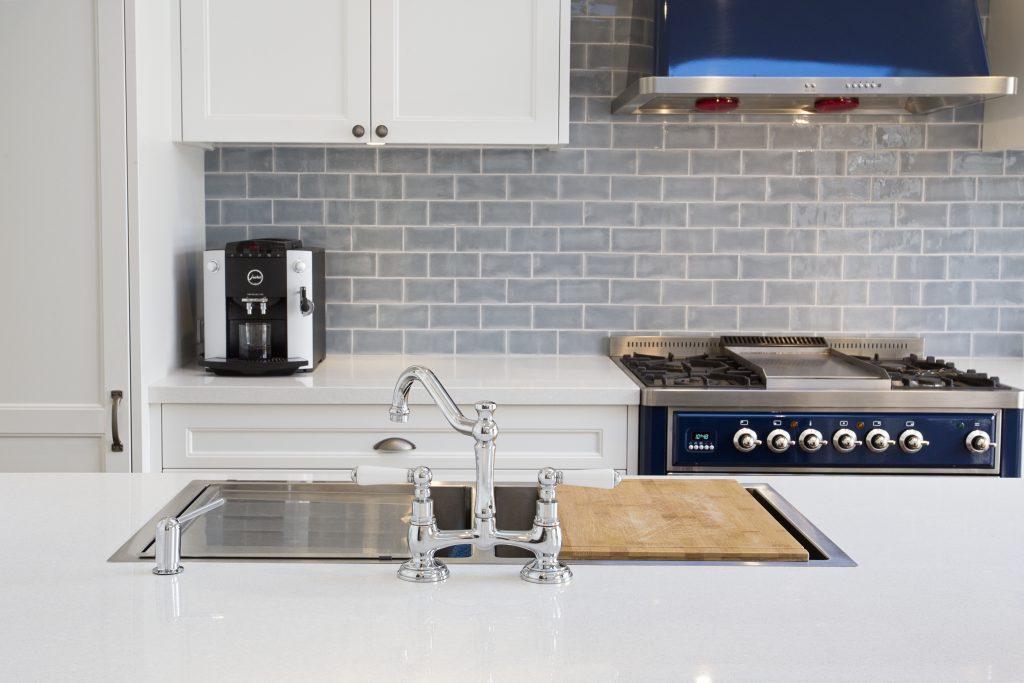 Kitchen Makeover Specialists Sydney Affordable Budget
