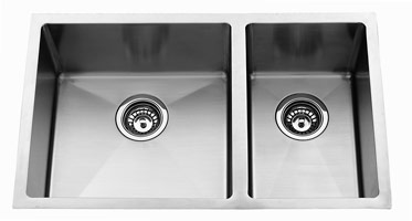 Regal Quarter Sink Granite Transformations Sydney South