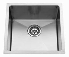 Regal Single Sink Granite Transformations Sydney South